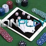 Keunikan Dalam Bermain Poker di Situs IDN